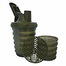 Grenade Sports Shaker 700ml
