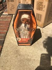 Mezco Living Dead Dolls Series 32 Ye Ole Wraith New in Sealed Box