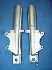 Harley FL touring fork legs sliders Road Glide King FLHS FLHT 1999 down EP7571