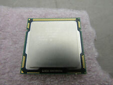 Intel Core i5 650 3.2GHz Dual Core LGA 1156 SLBTJ CPU Computer Processor