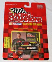 Nascar #28 Ernie Irvan 1997 Edition Racing Champions 1:64 scale die cast car