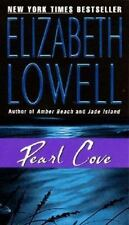 Pearl Cove Donovan, Book 3