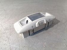 SEAT Leon Cupra mk1 FR 1.9 TDI 01-06 NS Interiores Traseras Alarma Sensor 1J0951171 D