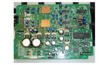 Tuning Upgrade für Marantz CD10, CD14, CD16 und CD17