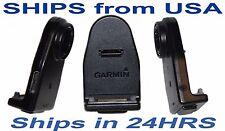 OEM Garmin Nuvi MOUNT/Clip/cradle 760 765t 700, 710, 785t 785 GPS Holder Adapter