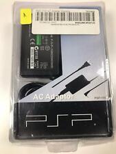 KMD PSP 1000/2000/3000 AC Adapter Komodo