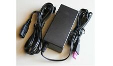 HP Photosmart Plus All-in-One B109C B109D B209C printer power charger cable cord