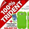 Neuf Trident Apollon Étui Protection Robuste pour Samsung i9300 Galaxy S3