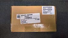HP CH538-67027 Media Advance Transmission for Designjet T1200/T770 Printers