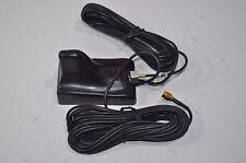 International Navistar AWARE Dual Mode Antenna Part# 2588150C91