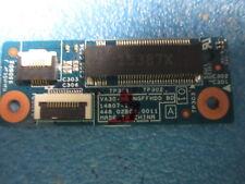 HDD SSD hard drive connector Board 448.02B07.0011 für Acer Aspire v3-371series