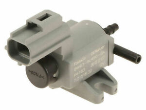 For 2010-2012 Land Rover LR4 Idle Control Valve Genuine 75571GH 2011