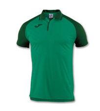 Camisas y polos de hombre verde talla S