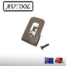 Driver Belt Hook Dewalt 20V MAX battery Hammer DCF610 N169778 DCD710 Li-ion  AU