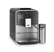 *WOW*- Melitta Barista T Smart - Kaffeevollautomat - Stainless Steel - NEU & OVP