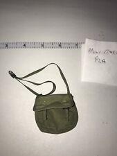1/6 MiniTimes Vietnam Chinese Musette Bag - NVA Vietcong - Dragon