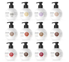 Revlon Professional Nutri Color Creme new larger 270ml size Just Launched
