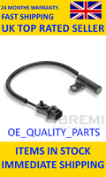 uxcell Crank Crankshaft Position Sensor 56027868 for Wrangler Cherokee 4.0L L6 Grand a16071300ux0017