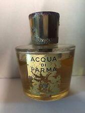 Acqua di Parma Magnolia Nobile  Eau de Parfum, 3.4 oz,90%FULL
