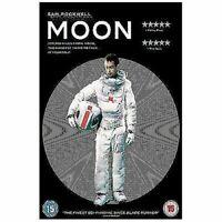 Luna DVD Nuevo DVD (CDR60350)