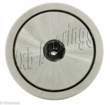 Kr47 47mm Cam Follower Needle Roller Bearing Needle Bearings