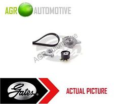 GATES TIMING BELT / CAM AND WATER PUMP KIT OE QUALITY REPLACE KP25578XS