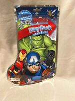 Bendon Avengers Play Pack Grab & Go Activity Pack NEW