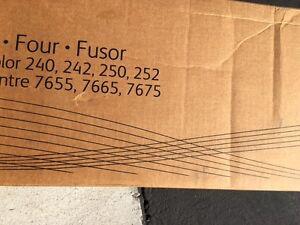 Xerox Fuser unit 8R12988