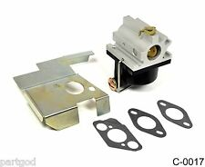Carburetor for Tecumseh 640020 640020A 640020B 640020C VLV50 VLV55 VLV60/66/126