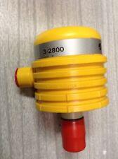 SIGNET Conductivity Sensor 3-2800 2.0