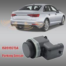 Park Sensor PDC Einparkhilfe 4H0919275 1S0919275A Für Audi A1 A3 A4 A5 A6 A8 TT