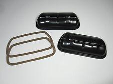 Ventildeckel mit Dichtungen VW BUS T3 WBX 1,9L + 2,1L