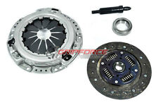 GF PREMIUM CLUTCH KIT FOR 72-73 TOYOTA CARINA 70-8/1977 COROLLA 1.6 1600 2TC SR5