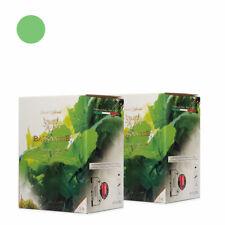 N. 2 Bag in Box Verduzzo Veneto IGT - vino bianco - 5l - Bassanese Vini