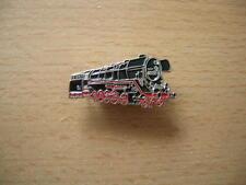 Pin Anstecker Dampflok 44 1093 Zug Eisenbahn Art 6056