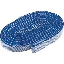 NEW NORTH HONEYWELL PF242 4' TNT SPECTRA WEB ANCHOR SLING 4FT/1 FALL PROTECTION
