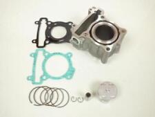 Cylindre Screed 42 moto Yamaha 125 WRX 2009 - 2013 Neuf kit haut moteur