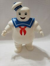 Playmobil Ghostbusters Stay Puft Marshmellow Man 8'' #9221 2017 Action Figure.