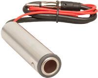 HP Universal Gummiantenne Steckanschluss 40cm rubber antenna Gummi 60600 Antenne