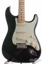 Fender Stratocaster Electric Guitars