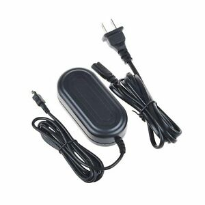 EH-67 AC Power Adapter Gonine Replacement for Nikon Coolpix L840, L830, L820,...