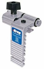 Kreg PRS7850 Precision Router Table Stop