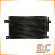 AIR CONDITIONING CONDENSER FOR TOYOTA THERMOTEC OEM 8845005170 KTT110121 HD