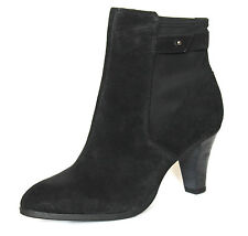 "Marks and Spencer 1.5-3"" Mid Heel Boots for Women"