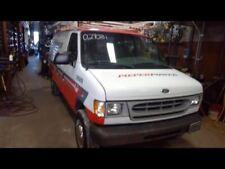 Fuse Box Engine Fits 00-04 FORD E150 VAN 739723