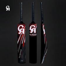 5 x CA NJ-8000 Tape Ball Fiber Cricket Bat 55mm Edge top deal