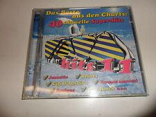 Cd   Various  – Viva Hits 11
