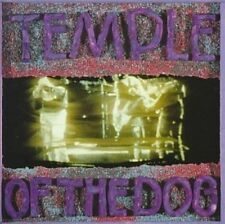 Temple of The Dog 0075021535022 CD
