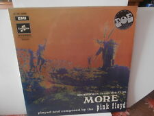 "pink floyd""soundtrack""more""lp12""or.fr.3 eme lbl = bleu.biem-columbia:2c06204096"