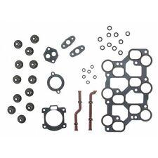 Engine Cylinder Head Gasket Set-VIN: 2 AUTOZONE/MAHLE ORIGINAL HS54175E